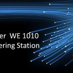 Weller WE1010