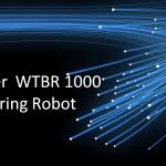 Weller WTBR1000 poster